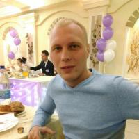 Петр Невский